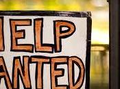 TuttoSuiLibri Blog cerca collaboratori!