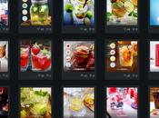 Posizionare brand Sodastream negli spazi sociali