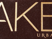Naked1, must have delle donne?? Review