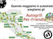 Autogrill Friendly Italia