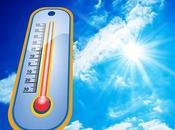 Calda estate.... confidiamo anche caldo Ferragosto!!