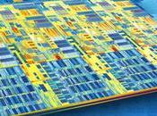 Intel Skylake possiedono l'Hyperthreading inverso?