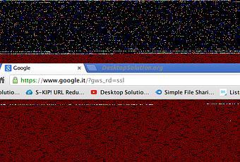 Forex inlogghttps www.google.se gws_rd ssl
