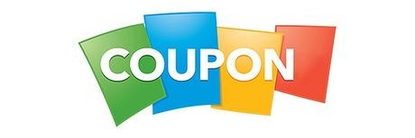 Codici sconto e coupon su per monclick amazon for Sconti coupon amazon