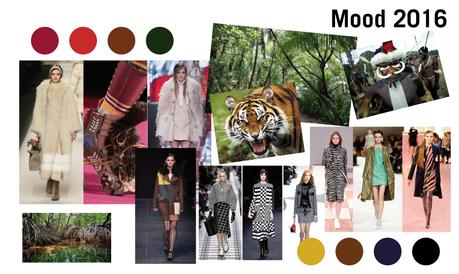 mood-moda-2016