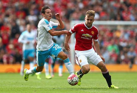 Video Manchester United-Newcastle 0-0, gol e highlights