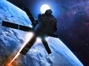 L'esplosione tianjin stata provocata arma spaziale pentagono?