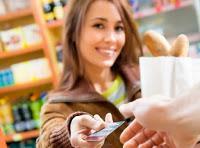 Niente più spesa al supermercato con i buoni pasto?