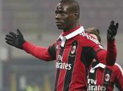 siete sicuri Milan perdere abbia bisogno Balotelli?