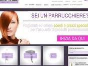Prodotti parrucchieri: acquista online prezzi speciali!
