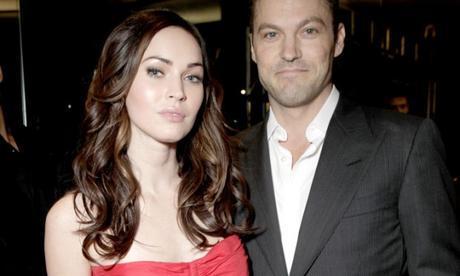 Megan-Fox-Brian-Austin-Green-divorzio