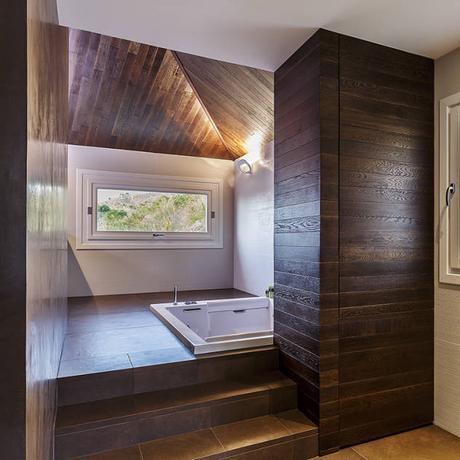 Idee per l 39 arredamento del bagno paperblog - Idee per bagno ...