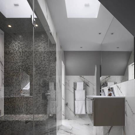Idee per larredamento del bagno - Paperblog