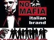 sono mafioso firma petizione contro brand mafia