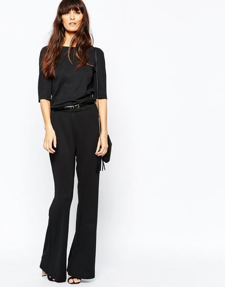 Rebelle Fleur Abbigliamento - LOW COST. Retail Company. Community See All. 1, people like this. 1, people follow this. About See All. Typically replies within a day. Contact Rebelle Fleur Abbigliamento - LOW COST on Messenger. Retail Company. People. .