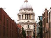 Vacanze Londra: delle peggiori fregature trappole turisti!