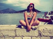 Holiday Dubrovnik