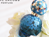 Marc Jacobs, Daisy Dream Forever Fragrance Review