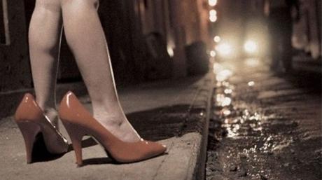 giochi erotici a letto numeri delle prostitute