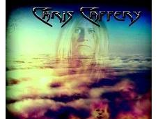 Chris Caffery Your Heaven Real