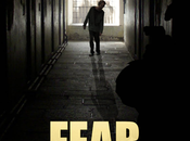 Fear Walking Dead panoramica generale recensione dell'episodio pilota