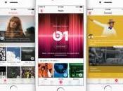 Apple Music: come disattivare social Connect