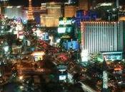 """Viaggio culinario Vegas: """"migliori"""" ristoranti della City"""