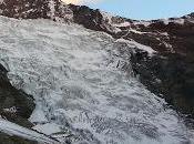 Gross Bigerhorn Balfrin Ulrichshorn