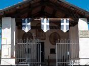 Cappella Bernardo delle Forche Mondovì