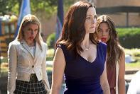 """""""The Vampire Diaries scoop difficile inizio stagione, complicati legami Salvatore molto altro"""