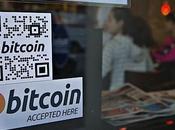 crisi economica spinge Grecia verso bitcoin
