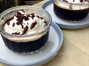 Gelatina caffè solubile kanten