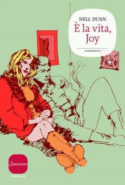 è la vita Joy