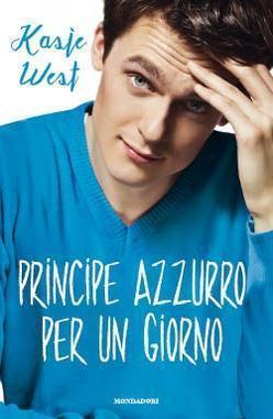 9788804655466-principe-azzurro-per-un-giorno_carosello_opera_scale_width