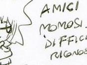 Click! Momofriend zone riflessione.