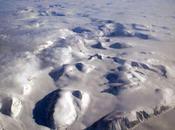 Viaggio Alaska (parte l'arrivo Vancouver l'Inside Passage