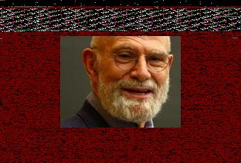 oliver sacks research papers Neurologist and author oliver sacks brings our attention to charles bonnet syndrome -- when visually impaired people experience lucid hallucinations to conclude: i had done a lot of research and reading to be able to explain what spirituality talks about in ways that the latest scientific research is discovering ultimately.