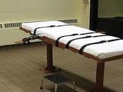 Nebraska abolisce pena morte, storica decisione Stati Uniti