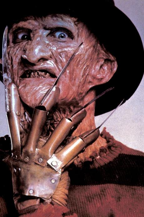 freddy-krueger-portrait-photo-10