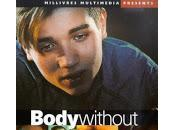 Body Whitout Soul (1996)