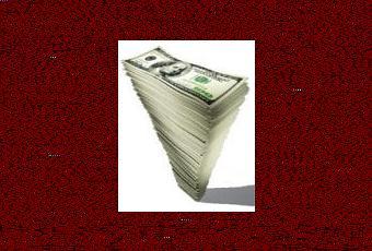 Prestiti tra privati sono legali paperblog for Prestiti tra privati