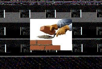 Lavori edilizi 2015 2016 quando serve cil cila o scia e quando nulla paperblog - Rifacimento bagno cil o cila ...