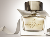 Burberry, Burberry Toilette Fragrance Preview