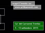 Quinta Rassegna Arte Contemporanea Treviso