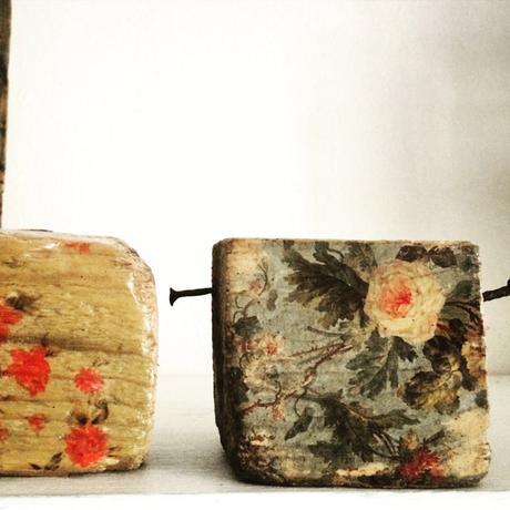 Diy riciclo di vecchie tavole in legno paperblog for Vecchie tavole legno