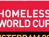 Homeless World 2015 Amsterdam
