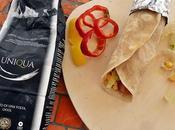 Tortillas… Mexicane!