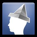 Alternative gratuite alle applicazioni di Facebook, Reddit, Instagram e altre
