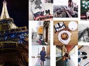 InstaLife Paris special
