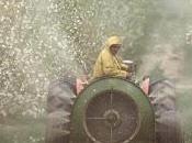 verità sulle MELE della pesticidi nelle urine